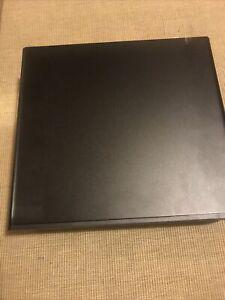 HP EliteDesk 800 G4 SFF Intel Core i7-8700 16GB RAM 500gb HDD