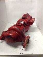 B&G HV SERIES CIRCULATOR Pump  Series 102210 GENUINE #14