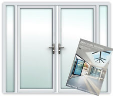 French Door Price Book / FAST & FREE DELIVERY