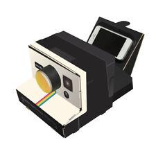 Polaroid Smartphone Proyector