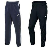 Nike Mens Tracksuit Bottoms Trouser Tribute Jogging Football Training Pant