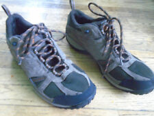 """Columbia """"Access Point"""" Waterproof Techlite Hiking Trail Shoes SIZE: 11 Euro 44"""