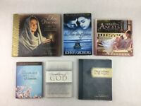 Lot of 6 LDS Mormon Books Women / Relief Society / Mothers / Daughters