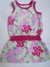 Conjuntos de ropa NEXT para niñas de 0 a 24 meses