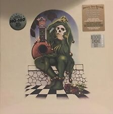 GRATEFUL DEAD RECORDS COLLECTION (BLACK FRIDAY RSD 2017)