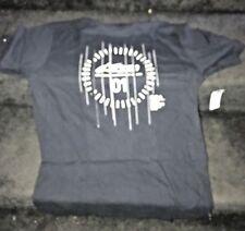 alpine stars t-shirt xl  deckard