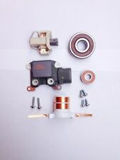 NEW Ford 3G Alternator Repair Kit  Regulator Slip Ring Bearings Ford Lincoln