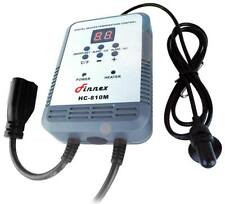 HC-0810M Deluxe Digital Temperature Controller with LED Display up to 800 Watts