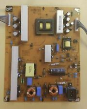 Lg Power Supply Board Eay62769901 & Ir Touch Assy Ebr72671301 for 50Ls4000