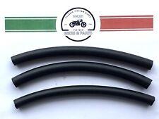 Ducati genuine  breather pipe  part# 59010471A
