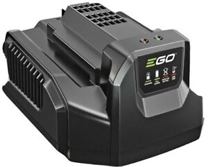 EGO CH2100 56V Battery Charger