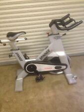 Star Trac Spinner ® NXT Spin Bike exercise group bike