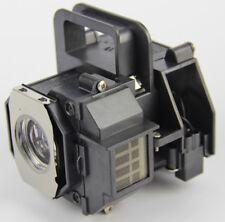 ELPLP49 Lamp in Housing for EPSON PowerLite Home Cinema 6500UB 8100 8350 8700