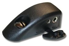 Audio-Adapter für Motorola Funkgerätee GP140 GP340 GP360 GP680
