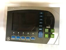 New GE ZENITH MX350  AUTOMATIC TRANSFER SWITCH CONTROLLER