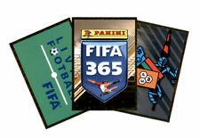 Panini FIFA 365 - 2019 - Einzelsticker 240-468 zum aussuchen to choose