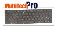 Orig. DE Tastatur für Asus Eee Pad Slider SL101 SL 101 Series