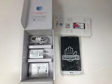 Brand New LG G3 Vigor D725 - 8GB - Silk White (AT&T) GSM Unlocked World Phone