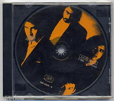 THE AFGHAN WHIGS Time For A Bavarian Death Waltz - CD buone condizioni NO COVER