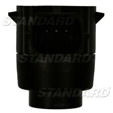 Standard Ignition PPS44 Parking Aid Sensor 12 Month 12,000 Mile Warranty