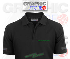 2x JOHN DEERE Iron on Clothing Decals