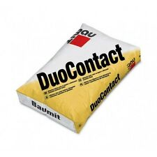 BAUMIT DuoContact Insulation Reinforced Base Coat Adhesive 25kg