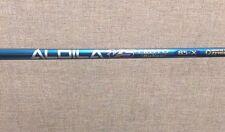 """New Aldilia VS Proto 85 X-Flex 7 Iron Graphite Shaft 38"""" .355 Tip"""
