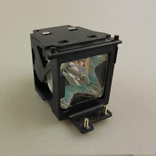 Projector Lamp ET-LAE500 w/Housing fit PANASONIC PT-AE500/PT-AE500E/PT-AE500U