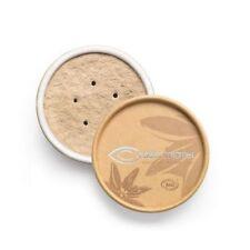 Couleur Caramel fond de Teint Mineral Nº01