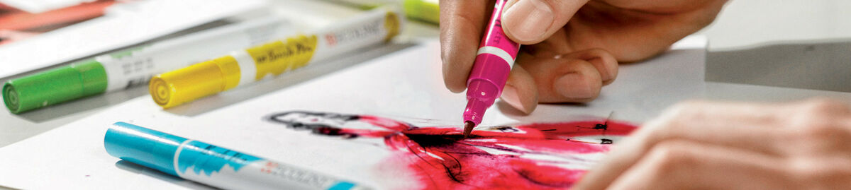 Farfield Arts,Crafts & illustration