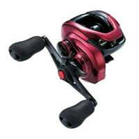 2 with 150m thread from japan 2019 NEW SHIMANO Reel 19 Siena 2000 No