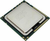 Intel Xeon Six Core X5670 12M Cache 2.93GHz 6.40 GT/s QPI SLBV7 Dell HP IBM SUN