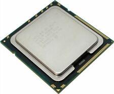 Intel Xeon Six Core X5670 12M Cache, 2.93GHz, 6.40 GT/s QPI SLBV7 CPU Processor