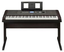 Electronic Keyboards with 88 Keys
