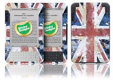Markenlose Aufkleber & Sticker für Tablets