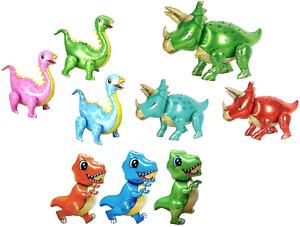 3D Dinosaur Balloon