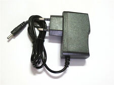 AC Adapter Power Supply Charger for Logitech Harmony One 900 1100i CRADLE EU