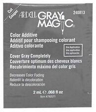 Ardell Gray Magic Color Additive 0.068 oz