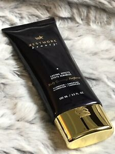 PRE- OWNED Westmore Beauty Body Coverage Perfector NATURAL RADIANCE 3.5oz 98% FU