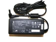 Li SHIN 0335a1965 19v/3.42a Adattatore di alimentazione portatile