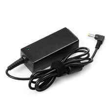 40W Laptop AC Adapter for Acer Aspire One A110L A150L AOA110 Happy 2 ZE7