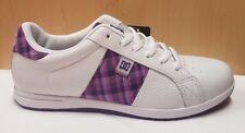 Ladies DC Shoes Ignite Trainers size 6 (EU 39) S505