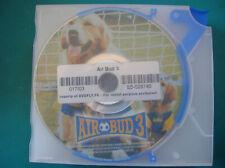 DVD  boitier slim AIR BUD 3 (b19)