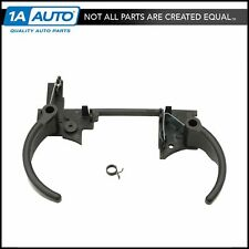 Dorman Ash Tray Mounted Cup Holder Repair Kit for Ford Pickup Truck SUV New