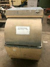 1 Gallon Electric Paint Shaker 110V