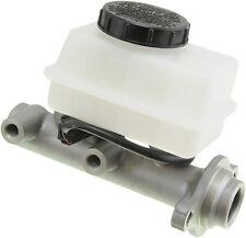 Brake Master Cylinder for Hyundai Elantra 1992-1993