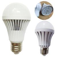 E27 9W LED  Lamp Bulb
