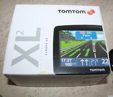GPS TOM TOM XL2