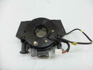 NISSAN XTRAIL T30 CLOCKSPRING SUIT CARS WITH CRUISE CONTROL 10/01-09/07