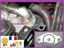 Joint SUPPRESSION VANNE EGR AUDI 1.9 TDI - ENVOI DE FRANCE EN SUIVI
